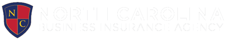 NC Business Insurance Agency