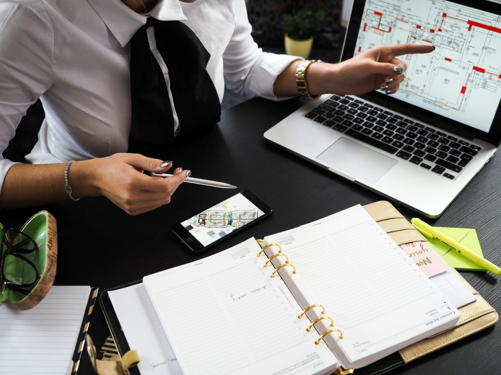 Why Commercial Insurance is Important for Your Business