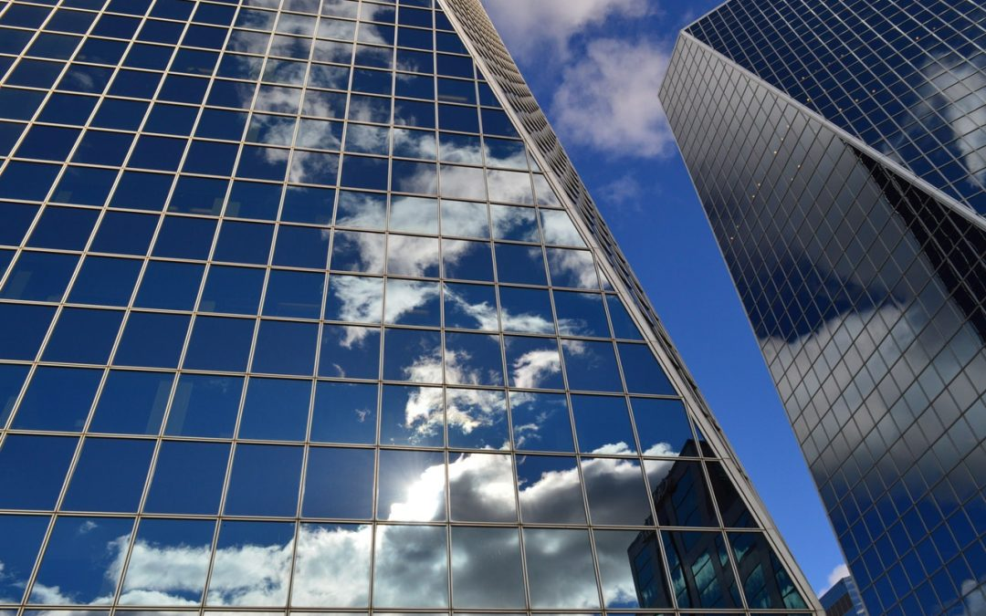 What to Expect for Commercial Insurance Pricing for 2018